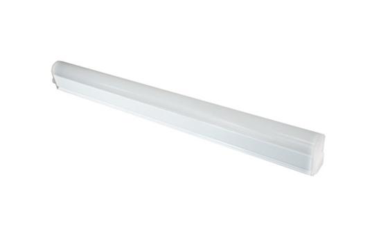 LAMPA PODSZAFKOWA LED SOLO 8W 3000K z włącznikiem