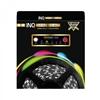 Taśma LED P5050x60 9,6W RGB IP20 RA80 5m INQ
