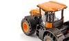 Siku 3288 Traktor JCB Fastrac 4000 (S3288)