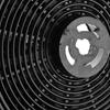 Filtr węglowy do okapu Akpo 90 WK 4