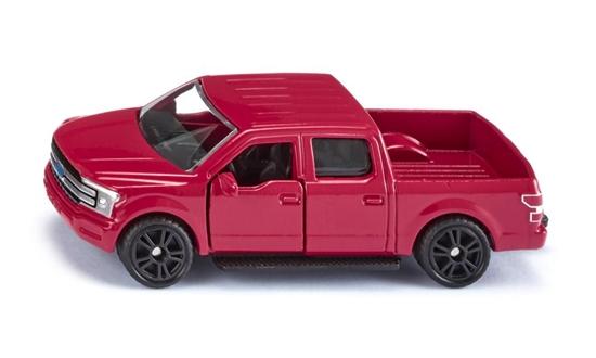 Siku 1535 Ford F150 (S1535)