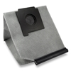 Worek wielorazowego użytku Zelmer Magnat 3000.0 S