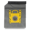 Worek wielorazowego użytku do odkurzacza Bosch Siemens KA01 KA03