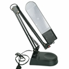 Lampka LED ARON kreślarska