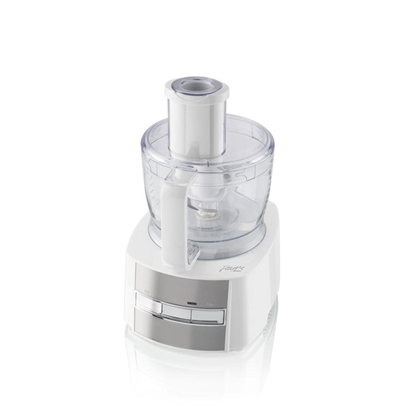 Food Processor TRUFFLE
