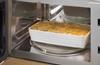 KUCHENKA MIKROFALOWA Digital Combi Microwave CREM