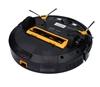 Odkurzacz automatyczny Maxcom Home MH11 Black Perl