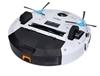 Robot sprzątający Maxcom MH12 Clear Vision