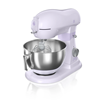 Die Cast Stand Mixer LILY