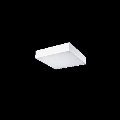 Do biura AZzardo MONZA SMART LED AZ3266