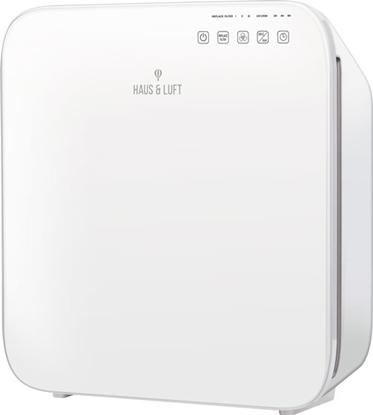 HAUS&LUFT Oczyszczacz powietrza HL-OP-10