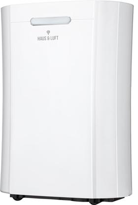 HAUS&LUFT Osuszacz powietrza HL-OS-10
