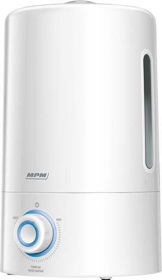 MPM Nawilżacz powietrza MNP-03