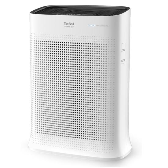 Oczyszczacz powietrza Tefal Pure Air