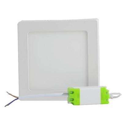 Kaseton LED Milagro LED PANEL