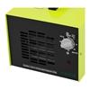 Generator ozonu ozonator z lampą UV Ulsonix AIRCLEAN-ECO 205W 20g/h