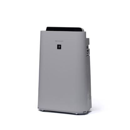 SHARP UA-HD40E-L inteligentny oczyszczacz i nawilżacz powietrza