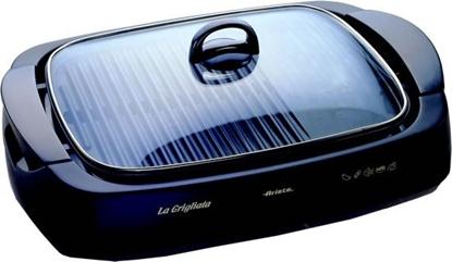 Grill elektryczny Ariete 760
