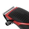 Maszynka do włosów AU292