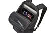 Plecak Thule EnRoute Backpack 14L TEBP-313