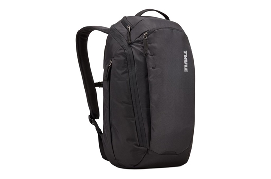 Plecak Thule EnRoute Backpack 23L TEBP-316