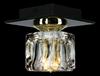 Lampa sufitowa Riwa 1
