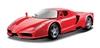 Bburago 1:24 Ferrari Enzo