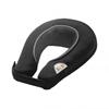 Wibracyjny masażer karku z funkcją ogrzewania i podczerwieni NM 865 MEDISANA