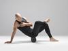POWERROLL wałek stymulujący pracę mięśni