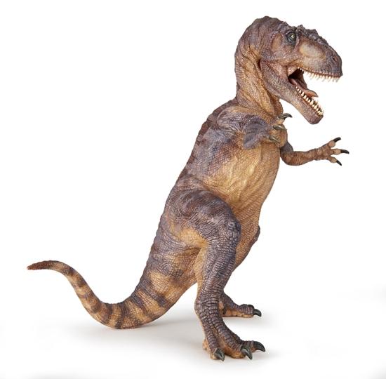 Papo 55083 Gigantozaur  15x18x20cm