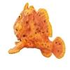 Safari Ltd 100070 Antennarius ryba żabnicokształtna 1:1