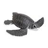 Safari Ltd XL 268129 Żółw morski młody