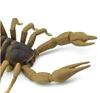 Safari Ltd 100260 Skorpion