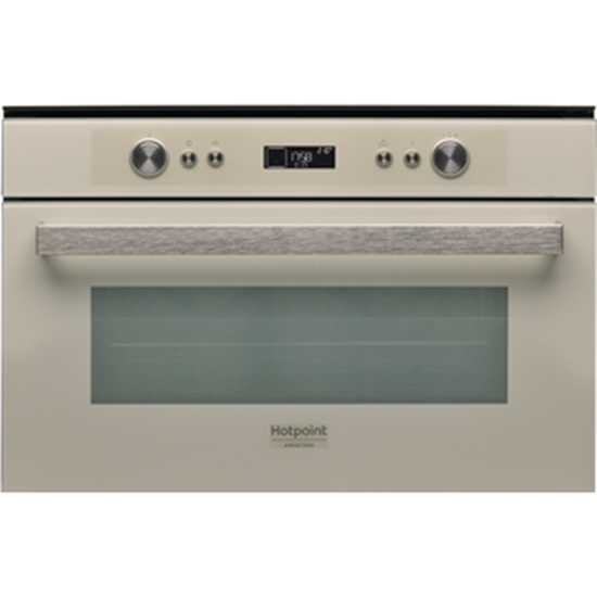 Mikrofala Hotpoint MD 764 DS HA