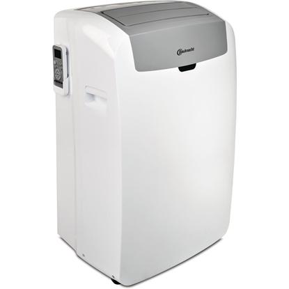 Klimatyzator przenośny  PACW212COL (12K)