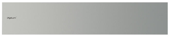Podgrzewacz do talerzy Whirlpool WD 142/IXL