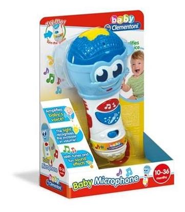 Baby Mikrofon (GXP-629280)