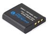 Bateria (akumulator) everActive CamPro - zamiennik do aparatu fotograficznego Sony NP-BG1