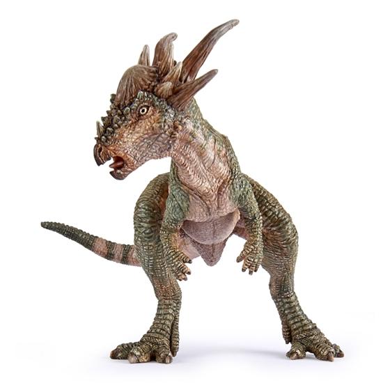 Papo 55084 Stygimoloch 9x7x8cm