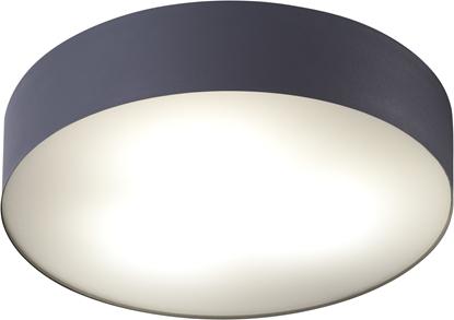 Akrylowa lampa sufitowa do łazienki Nowodvorski ARENA