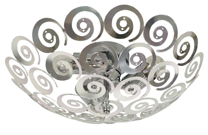 Lampa Plafon Candellux Volans1 14-97517