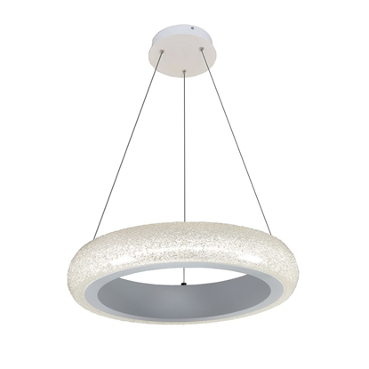 Altalusse Lampa wisząca INL-9407P-17 White