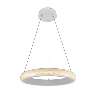 Altalusse Lampa wisząca INL-9407P-27 White