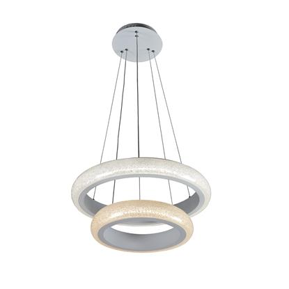 Altalusse Lampa wisząca INL-9407P-44 White