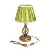 Altalusse Lampa stołowa INL-6121T-11 Golden