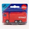 Siku 1036 Straż pożarna -wersja polska (GXP-652241)