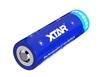 akumulator Xtar 21700 3,6V Li-ion 5000mAh z zabezpieczeniem