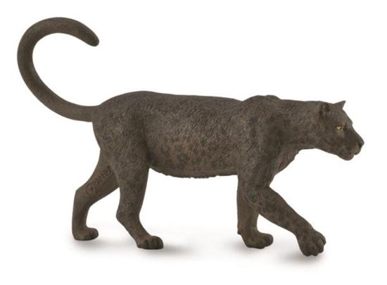 CollectA 88890 czarna pantera  rozmiar: L (004-88890)