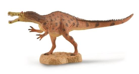 CollectA 88872 dinozaur Barionyks  rozmiar: L (004-88872)