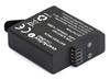 Bateria (akumulator) everActive CamPRO GoPRO Hero 5 / 6 / 7 / 8 Li-ion Premium AABAT-001 / AHDBT-501 / AJBAT-001